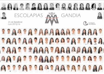 Curso-2015-16